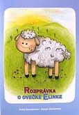 Rozprávka o ovečke Elinke