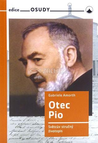 Otec Pio