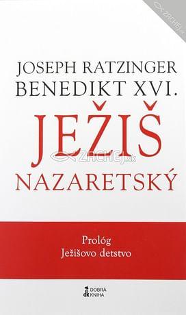 Ježiš Nazaretský 3. diel