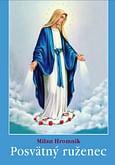 Posvätný ruženec (DK)