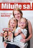 Časopis: Milujte sa! (65)