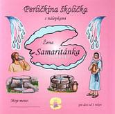 Žena Samaritánka