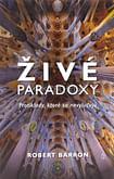 Živé paradoxy