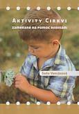 Aktivity Cirkvi zamerané na pomoc rodinám