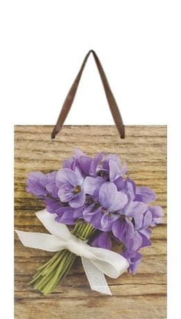 Darčeková taška (TOR1339-D)