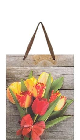Darčeková taška (TOR1339-B)