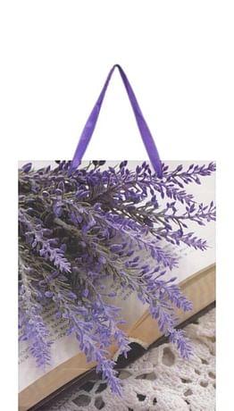 Darčeková taška: Levandula (TOR1333-A)