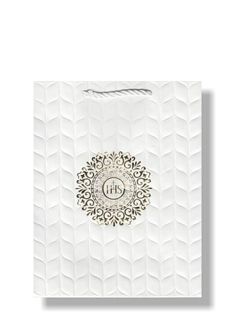 Darčeková taška: Prvé sv. prijímanie - malá (TORKOM0003-1)