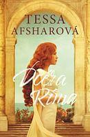 E-kniha: Dcéra Ríma