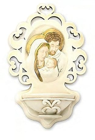 Svätenička: Sv. rodina (KS111)