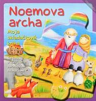 Noemova archa (puzzle)