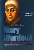 Mary Wardová