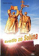 Svetlo zo Solúna