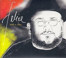 CD: Felice - späť k sebe