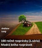 E-kniha: 100 ročné rozprávky [1]