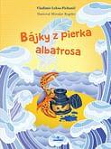 E-kniha: Bájky z pierka albatrosa