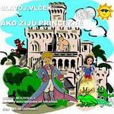 E-kniha: Ako žijú princezné