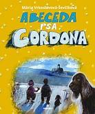 E-kniha: Abeceda psa Gordona