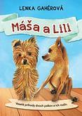 E-kniha: Máša a Lili