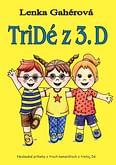 E-kniha: Tridé z 3.D