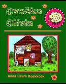E-kniha: Ovečka Olívia 2