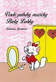 E-kniha: Veselé príbehy mačičky Bielej Labky