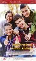 Dobrí kresťania a čestní občania 114/20
