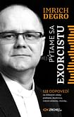 E-kniha: Pýtame sa exorcistu