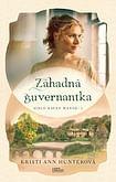 E-kniha: Záhadná guvernantka