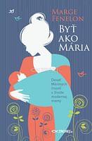 E-kniha: Byť ako Mária