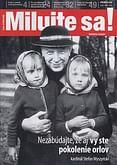 Časopis: Milujte sa! (68)
