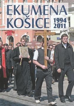 Ekumena Košice