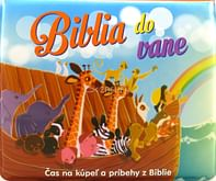 Biblia do vane