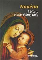 Novéna k Márii, Matke dobrej rady