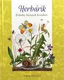 Herbárik