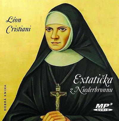 CD: Extatička z Niederbronnu