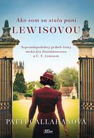 E-kniha: Ako som sa stala pani Lewisovou