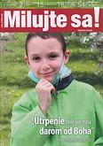 Časopis: Milujte sa! (69)