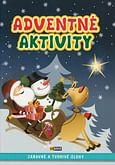 Adventné aktivity