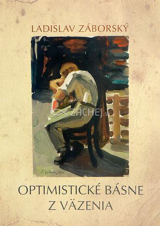 Optimistické básne z väzenia