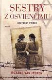 Sestry z Osvienčimu