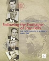 Following the Footsteps of Iron Felix