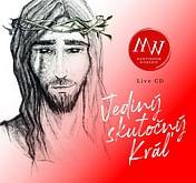 CD: Jediný skutočný Kráľ