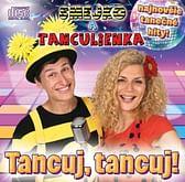 CD: Tancuj, tancuj!