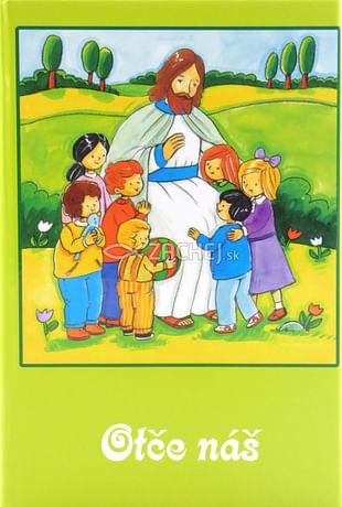 Otče náš