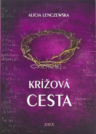 Krížová cesta (Lenczewska)