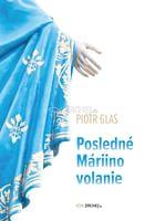 E-kniha: Posledné Máriino volanie