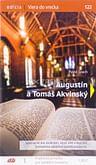 Augustín a Tomáš Akvinský 122/2021
