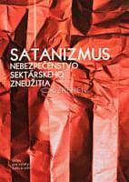Satanizmus