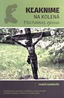 Kľaknime na kolená – Flectamus genua